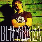 Ben Araiza - The Story of Za