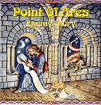 Point Of Ares - Enemy Glory