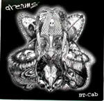 BT Cab - Dreams