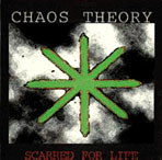 Chaos Theory - Scarred for Life