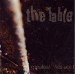 The Fable - Greatest Hits Volume 1
