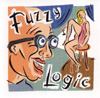 Fuzzy Logic - Various Artists Compilation