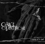 Grace Overthrone - Tripping with God