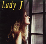 Lady J. - Music For The Soul