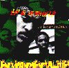 L.P. and D.J. Shorty - Enviornmentalities