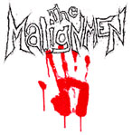 The Malignmen - Self Titled