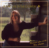 Mindy Simmons - A Fine Life in the Country