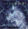 Susan Welby - Heaven and Water