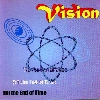 Vision - Till the End of Time