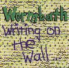 Wormbath - Writing on the Wall