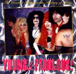 Young & Fabulous! - Young & Fabulous!