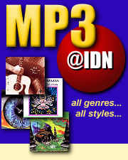 MP3 Links and Songs